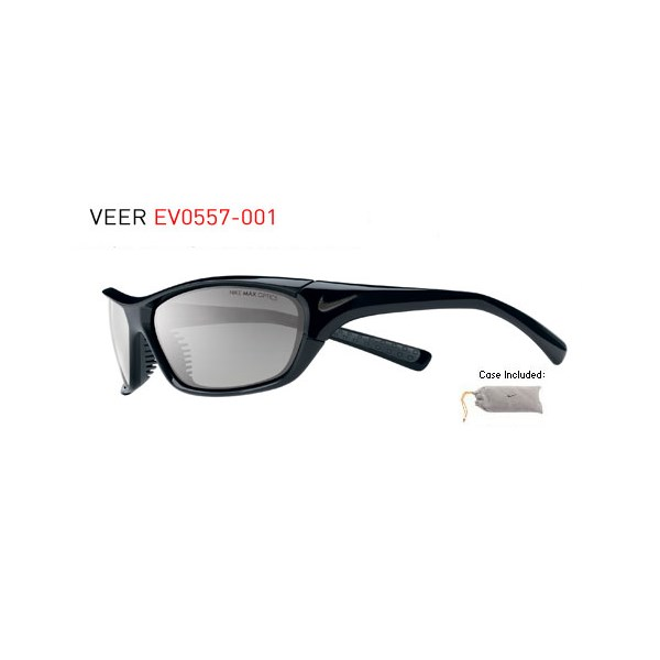 ebeab453569d Nike Veer Sunglasses. Double tap to zoom. 1; 2; 3