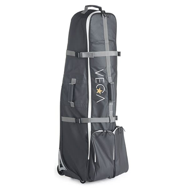 Vega Aqua Travel Bag