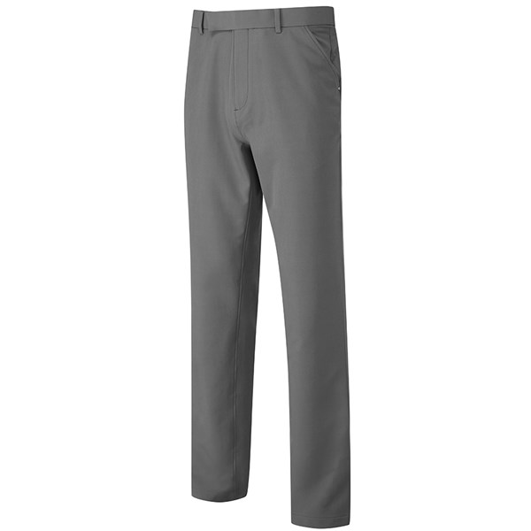 Ping Collection Mens Verve Insulated Trouser