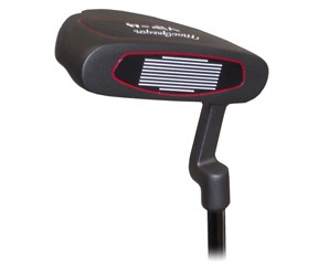 MacGregor VIP 4 Golf Putter