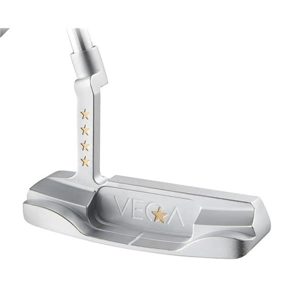 Vega VP-04 Satin Putter