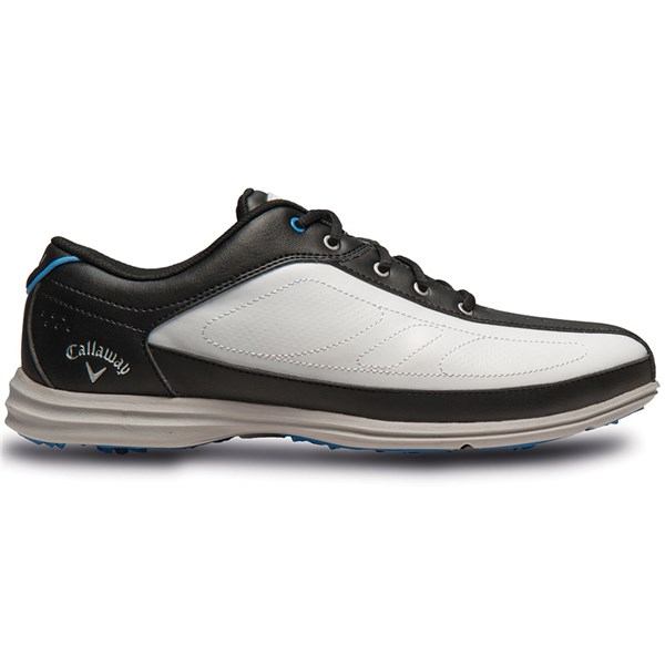Callaway Ladies Playa Golf Shoes 2016