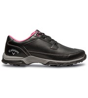Callaway Ladies Cirrus II Golf Shoes