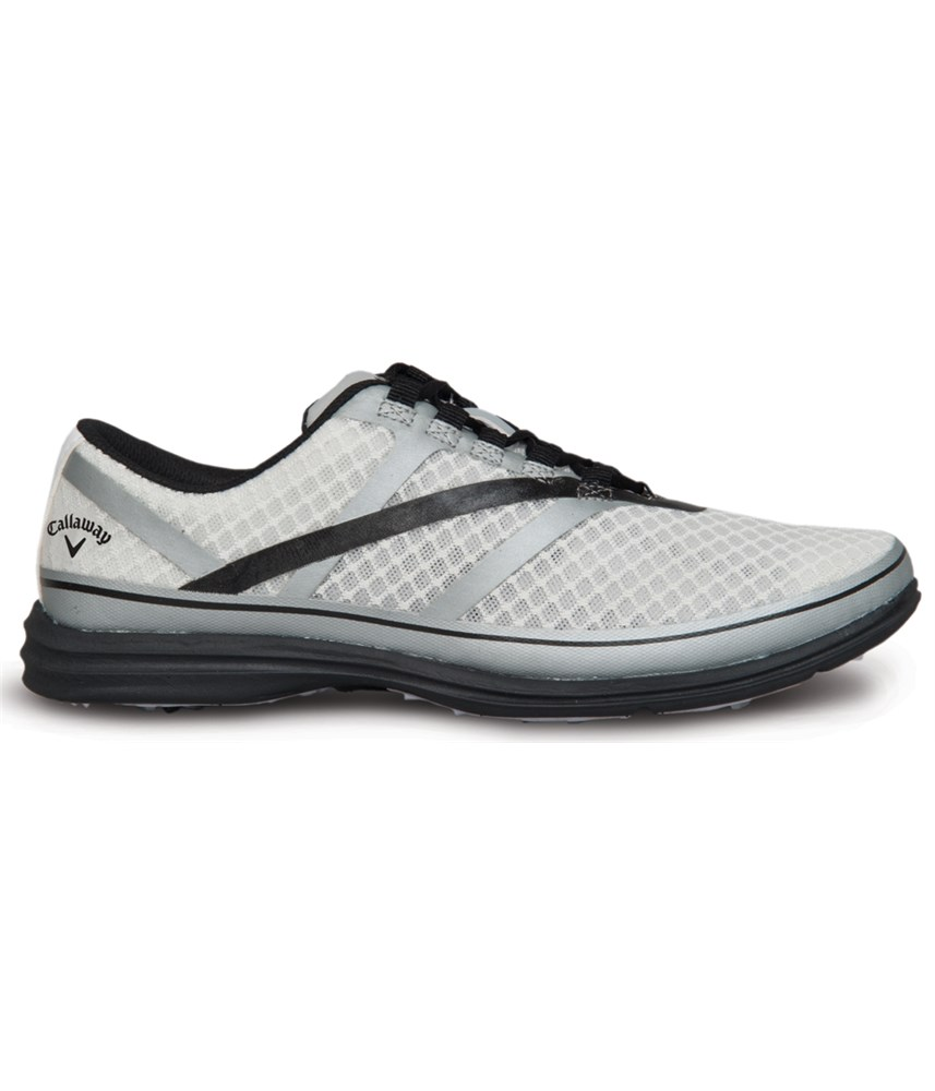 Callaway Solaire Golf Shoes Ladies