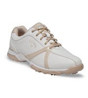 Callaway Ladies Cirrus Golf Shoes 2014
