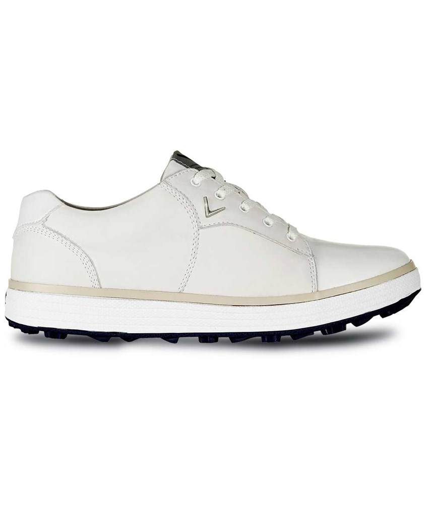 Mens Size  Golf Shoes Uk Callaway
