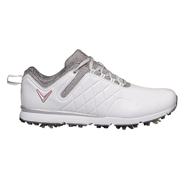 Callaway Ladies Mulligan Golf Shoes