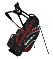 TaylorMade Waterproof Stand Bag 2016