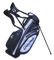 TaylorMade Waterproof Stand Bag 2017