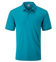 Ping Collection Mens Westray Polo Shirt