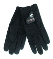 Sunderland Wet Weather Rain Gloves  Pair