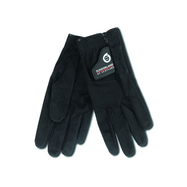 Sunderland Wet Weather Rain Gloves (Pair)