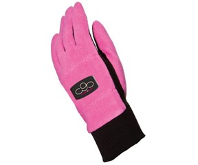 Golf Fleece Gloves