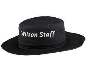 Wilson Staff Rain Bucket Hat