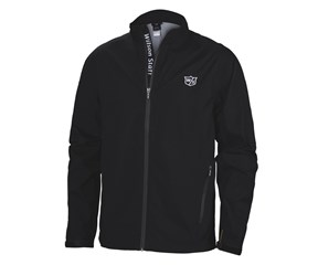 Wilson Staff FG Tour M3 Rain Jacket 2015