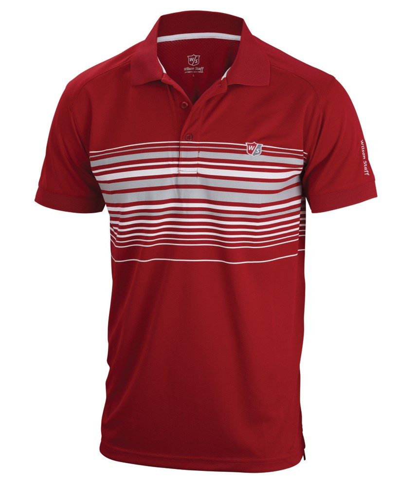 Mens Golf Shirts Clearance