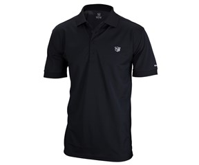 Wilson Staff Mens Authentic Golf Polo Shirt