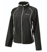 Wilson Staff Ladies Performance Rain Jacket 2015