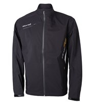 Wilson Staff Mens FG Tour F5 Rain Jacket