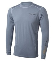 Wilson Staff Mens FG Tour F5 First Layer Top