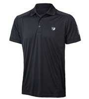 Wilson Staff Mens Performance Polo Shirt