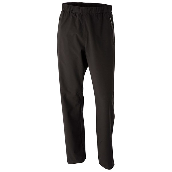 Wilson Staff Mens Performance Rain Trouser
