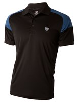 c2e542509c436b Wilson Golf Apparel: Quality Hats, Jumpers, Polos & More - GolfOnline