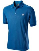 c13a6a4c Wilson Golf Apparel: Quality Hats, Jumpers, Polos & More - GolfOnline