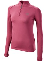 dee6fb95599 Protection From The Elements With Branded Golf Wind Wear