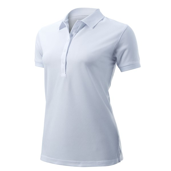 Wilson Ladies Authentic Polo Shirt 2020