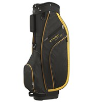 Wilson Cart Lite Golf Trolley Bag 2016