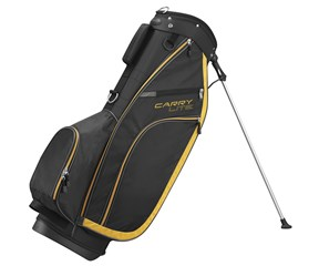 Wilson Carry Lite Golf Stand Bag 2016
