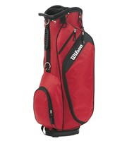 Wilson Profile Trolley Cart Bag