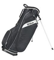 Wilson Profile Carry Stand Bag