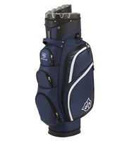 Wilson Staff I-Lock Cart Bag 2017