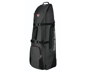 Wilson Wheeled Travel Cover