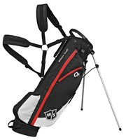 Wilson Staff QS Stand Bag 2016