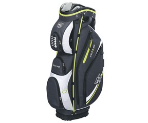Wilson Staff Nexus II Cart Bag 2016