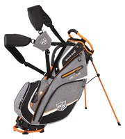 Wilson Staff Nexus 3 Stand Bag