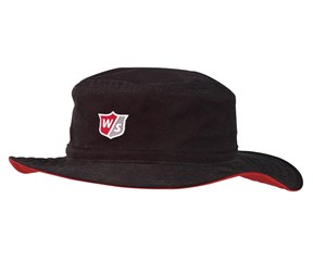 Wilson Staff Floppy Rain Hat