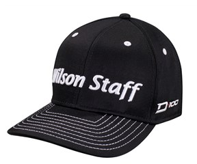 Wilson Staff D-100 Golf Cap