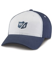 Wilson Staff Relaxed Golf Cap