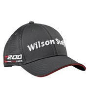 Wilson Staff Structured Tour C200 Cap