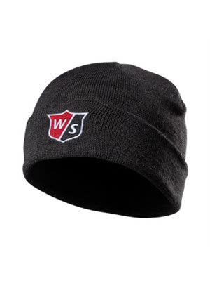 861e9d795dc Wilson Staff Winter Beanie 2019