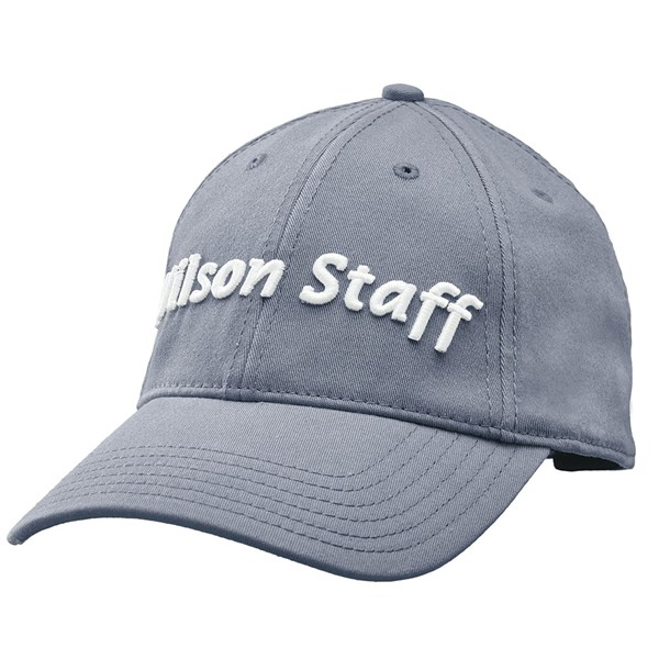 1aac93bf92b Wilson Staff Relaxed Cap. Double tap to zoom. 1 ...