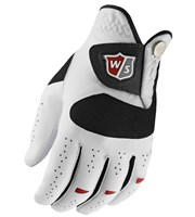 Wilson Staff Dual Performance Glove