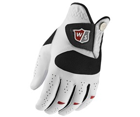 Wilson Staff Dual Performance Gloves
