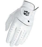 Wilson Staff FG Tour Golf Glove 2017