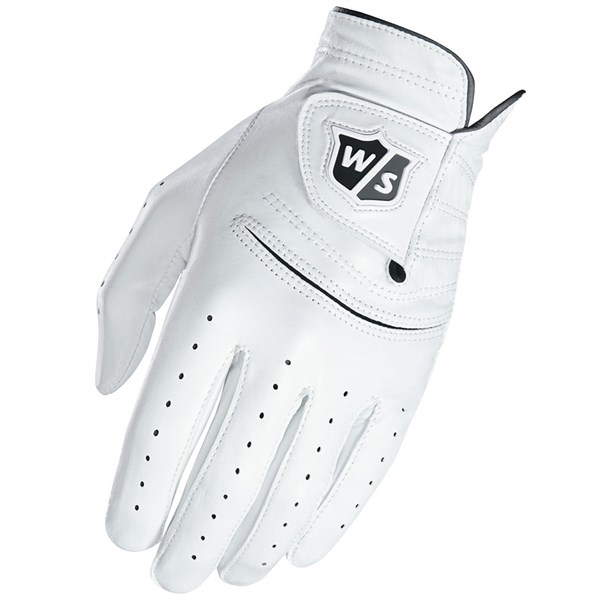 Wilson Staff Mens FG Tour Golf Glove 2018