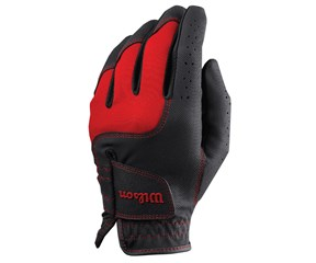 Wilson Junior Golf Gloves